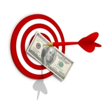http://yourbizcoach.files.wordpress.com/2009/08/bullseye-money-taget.jpg?w=215&h=218