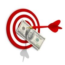 http://yourbizcoach.files.wordpress.com/2009/08/bullseye-money-taget.jpg?w=215&h=218